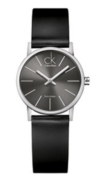 Hodinky Calvin Klein–CK Calvin Klein Watches–POST MINIMAL K7622107