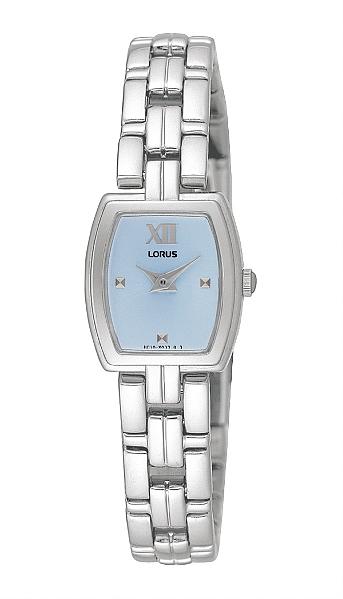 Hodinky Lorus–Woman– RJ527AX9