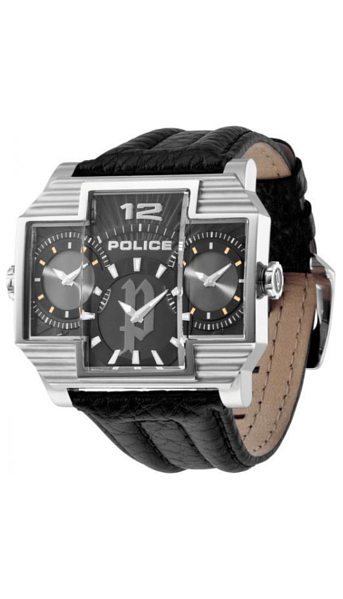 Hodinky Police–Police Fashion–