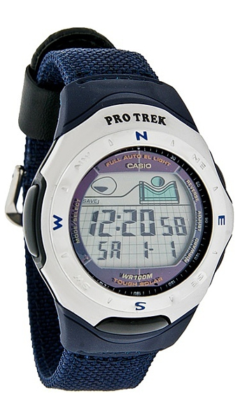 Hodinky Casio – Casio Collection –