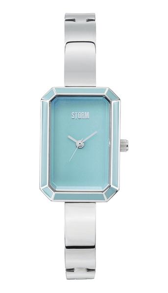 Hodinky Storm–Dámské hodinky– Sinen Aqua