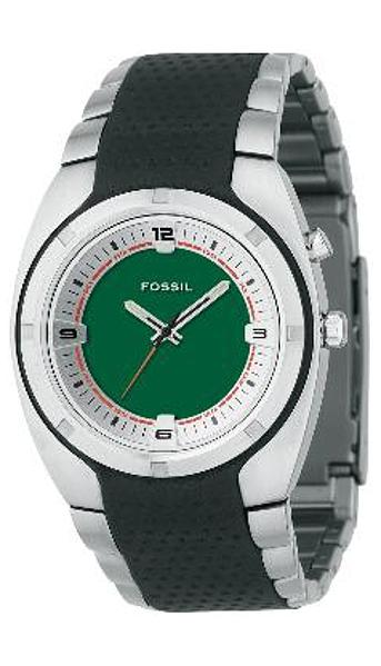 Hodinky Fossil–Pánské hodinky– BG2080