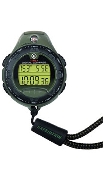 Hodinky Timex–Outdoor– T54181