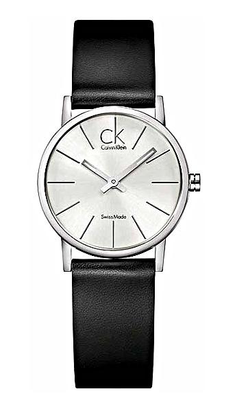 Hodinky Calvin Klein–CK Calvin Klein Watches– K7622185