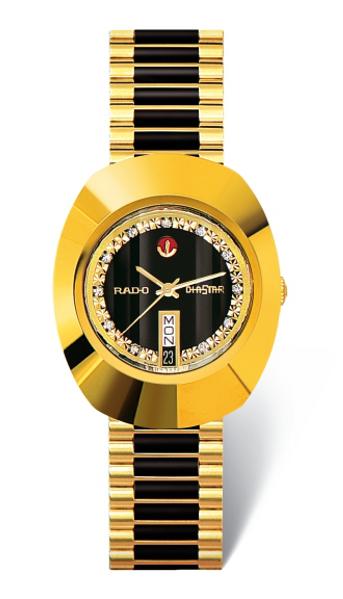 Hodinky Rado–Rado Original– R12413584