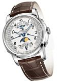 Hodinky Longines – The Longines Saint-Imier Collection – Watchmaking Tradition L2.764.4.73.0 74217