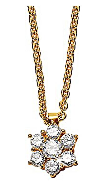Hodinky Esprit–Šperky Esprit –Prelude gold  ESNL91704B420