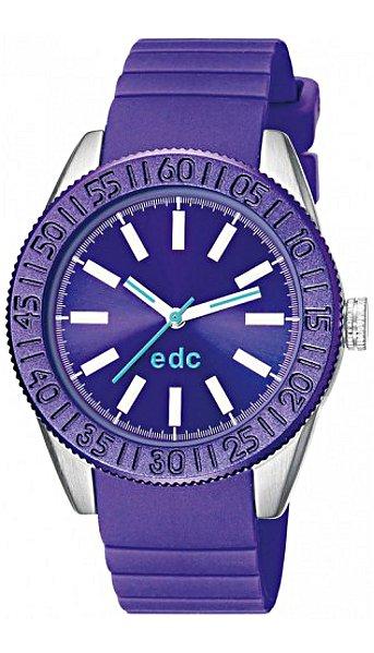 Hodinky EDC Esprit–Girl´s collections–Vanity Wheel EE101042003