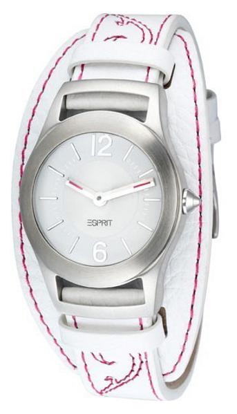 Hodinky Esprit–Esprit Everyday– ES104802003