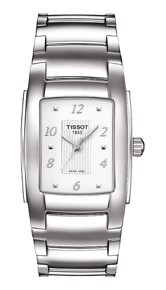 Hodinky Tissot–T-Lady–EVERYTIME T073.310.11.017.00