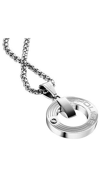 Hodinky Police–Šperky Police–STENDBY PJ25321PSS/01