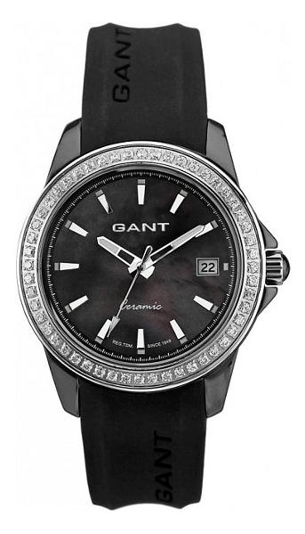 Hodinky Gant–Dámské hodinky–Lyndon W70441