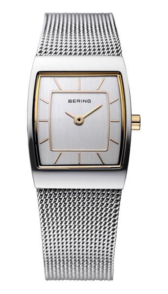 Hodinky Bering–Classic– 11219-000