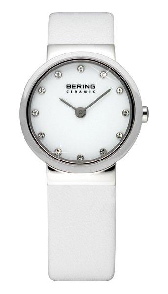 Hodinky Bering–Ceramic– 10725-854