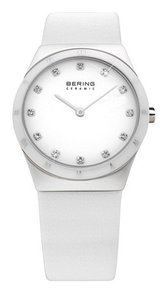 Hodinky Bering–Ceramic– 32230-684