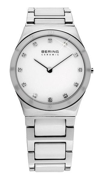 Hodinky Bering–Ceramic– 32230-764