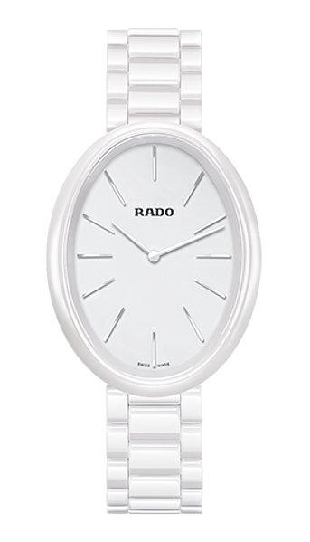 Hodinky Rado–Rado Esenza–01.277.0092.3.001 R53092012