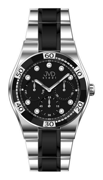 Hodinky JVD–Dámské JVD– JVDW52.2