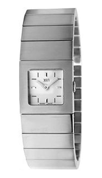Hodinky Xen–Pánské hodinky– XQ0002