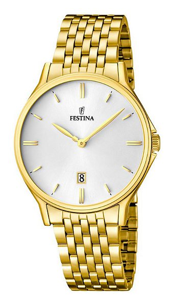 Hodinky Festina–Classic– 16746-1