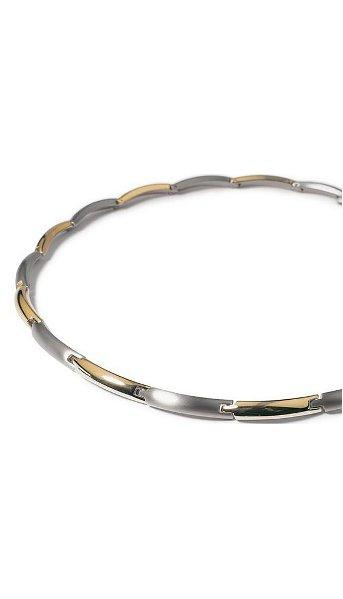 Hodinky Boccia Titanium–Šperky Boccia Titanium– 0817-03