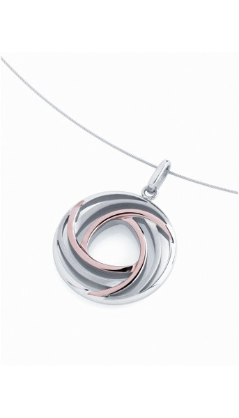 Hodinky Boccia Titanium–Šperky Boccia Titanium– 0780-03