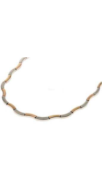 Hodinky Boccia Titanium–Šperky Boccia Titanium– 0844-05