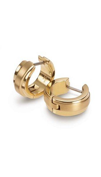 Hodinky Boccia Titanium–Šperky Boccia Titanium– 0560-05