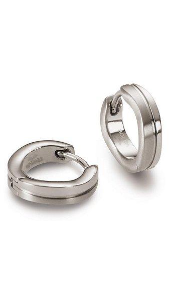 Hodinky Boccia Titanium–Šperky Boccia Titanium– 0563-01