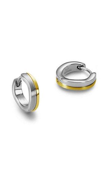 Hodinky Boccia Titanium–Šperky Boccia Titanium– 0563-02