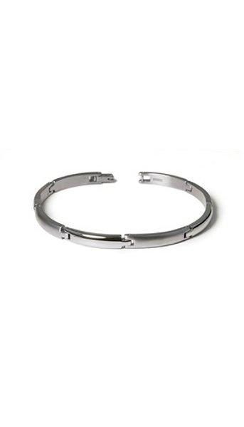 Hodinky Boccia Titanium–Šperky Boccia Titanium– 0320-02