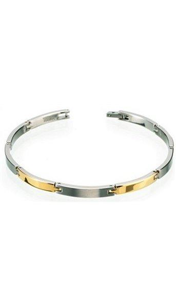 Hodinky Boccia Titanium–Šperky Boccia Titanium– 0319-05
