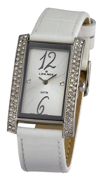 Hodinky Len-nox–Dámské hodinky– L L501SL-7