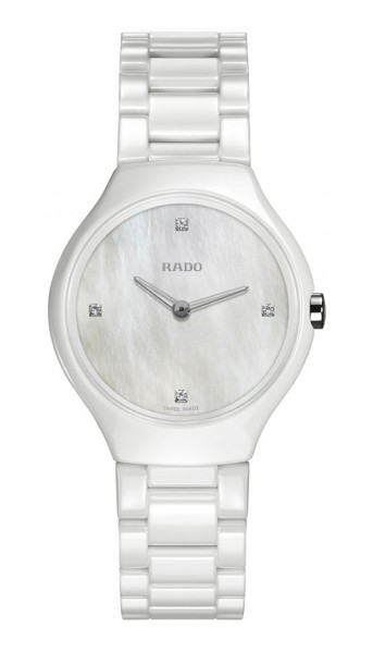 Hodinky Rado–Rado True Thinline–01.420.0958.3.090 R27958902