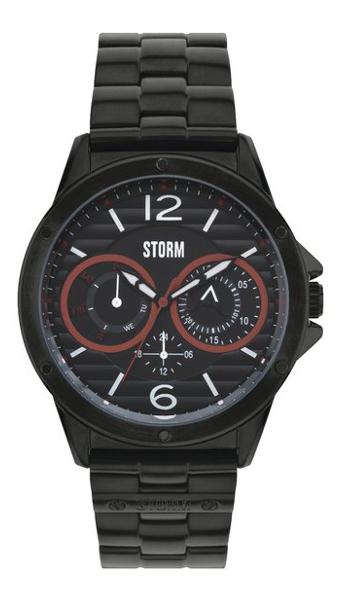 Hodinky Storm–Pánské hodinky– Aztrek BK