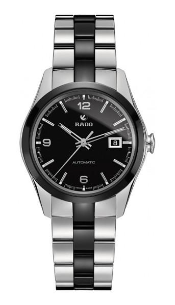 Hodinky Rado–Rado Hyperchrome–01.580.0049.3.015 R32049152