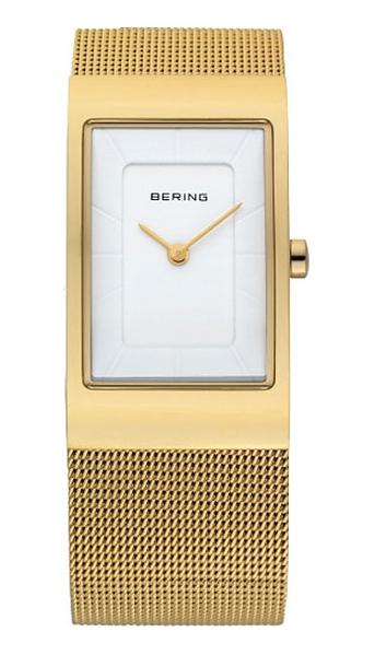 Hodinky Bering–Classic– 10222-334