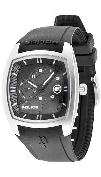 Hodinky Police–Police Fashion– PL13547JS/02