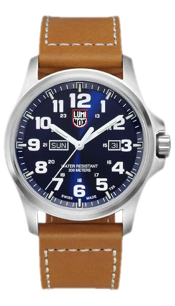 Hodinky Luminox Swiss – LAND – ATACAMA FIELD DAY DATE 1920 SERIES 1924