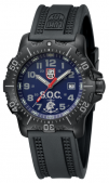 Hodinky Luminox Swiss – SEA – Special Operations Challenge 4223.SOC.SET   149087