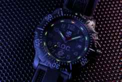 Hodinky Luminox Swiss – SEA – Special Operations Challenge 4223.SOC.SET   149088
