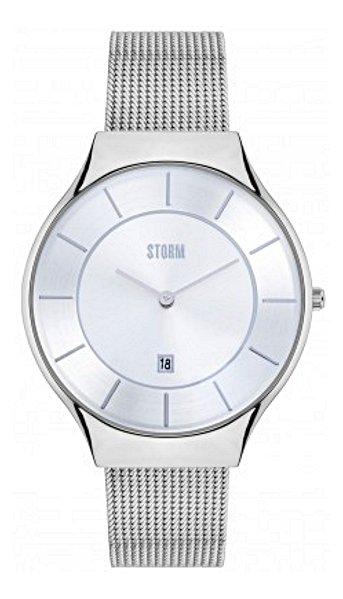 Hodinky Storm–Dámské hodinky– REESE SILVER
