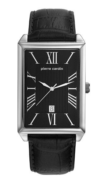 Hodinky Pierre Cardin–Pánské hodinky–Belneuf PC107211F10
