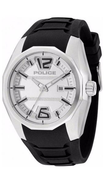Hodinky Police–Police Fashion– PL14763JS/01
