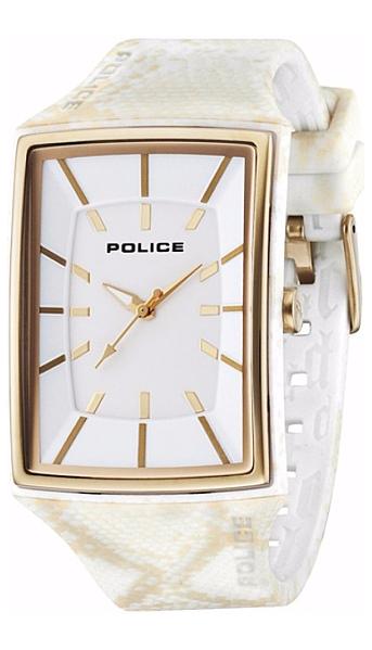 Hodinky Police–Police Fashion– PL13077MPGG/01