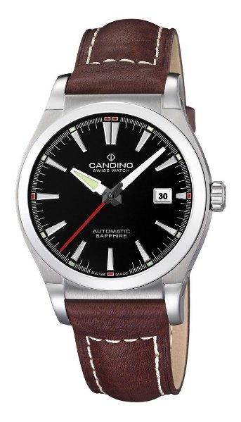 Hodinky Candino–Casual– C4441-2