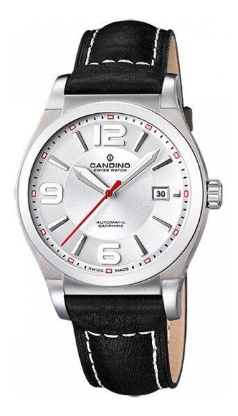 Hodinky Candino–Casual– C4441-1