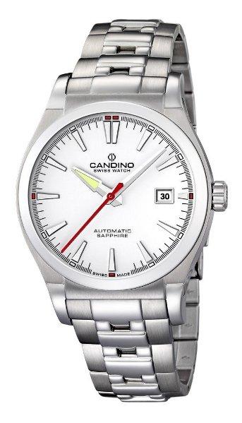Hodinky Candino–Casual– C4442-1