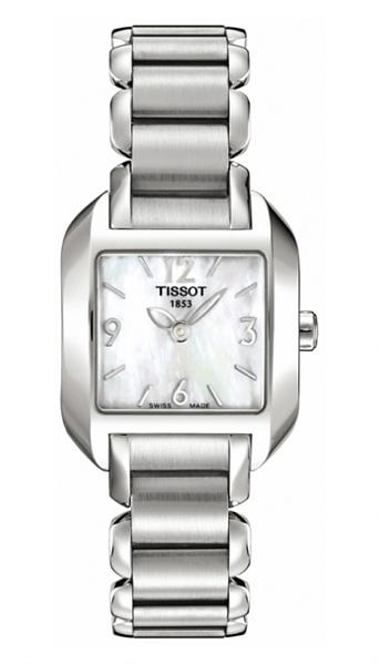 Hodinky Tissot–T-Lady–T - WAVE T02.1.285.82