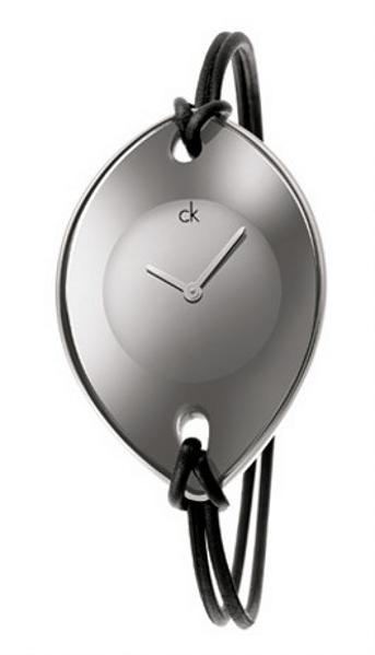Hodinky Calvin Klein–CK Calvin Klein Watches–SUSPENSION K3323660